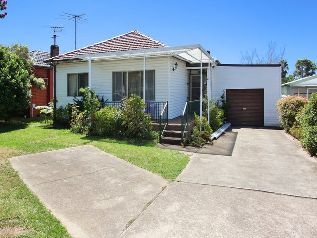 21 Dunstable Road, Blacktown, NSW 2148