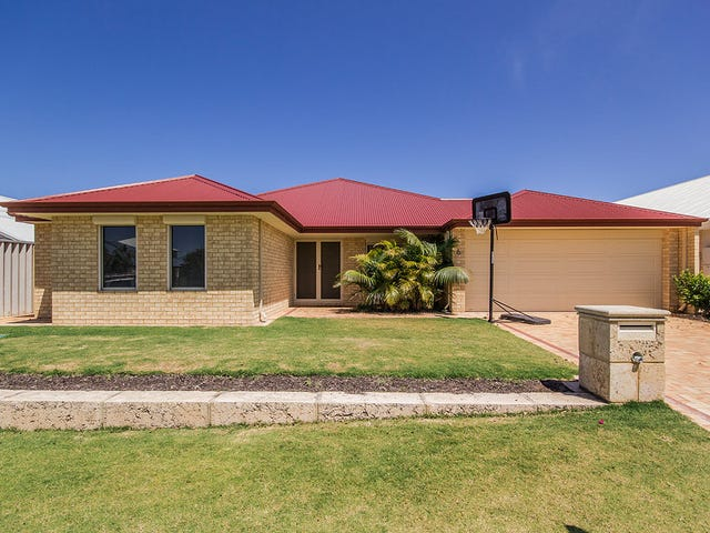 6 Dillon Way, Secret Harbour, WA 6173