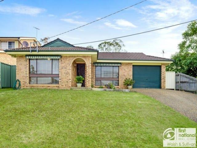 16 Model Farms Road, Winston Hills, NSW 2153