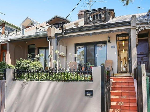 176 Short Street, Birchgrove, NSW 2041