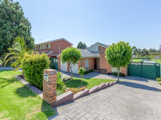 97 Gould Road, Eagle Vale, NSW 2558