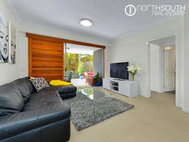 2204/141 Campbell Street, Bowen Hills, Qld 4006