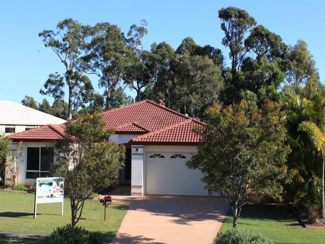 7 Oakdale Drive Drive, Sippy Downs, Qld 4556