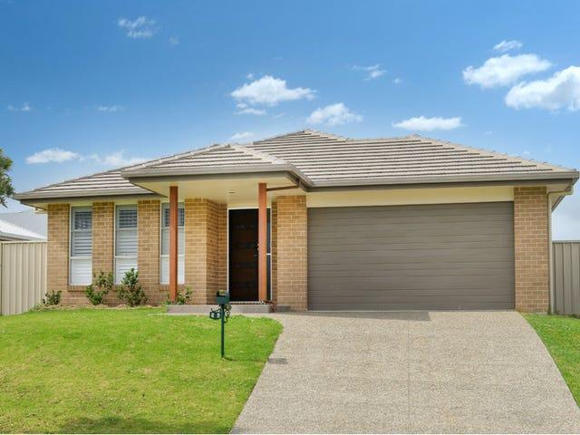 14 Jabiru Way, Port Macquarie, NSW 2444