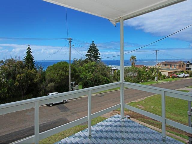 72 South Pacific Crescent, Ulladulla, NSW 2539