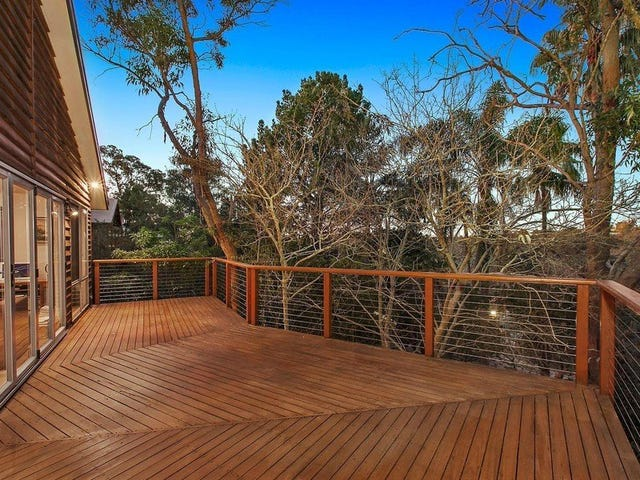 1A Northumberland Avenue, Mount Colah, NSW 2079