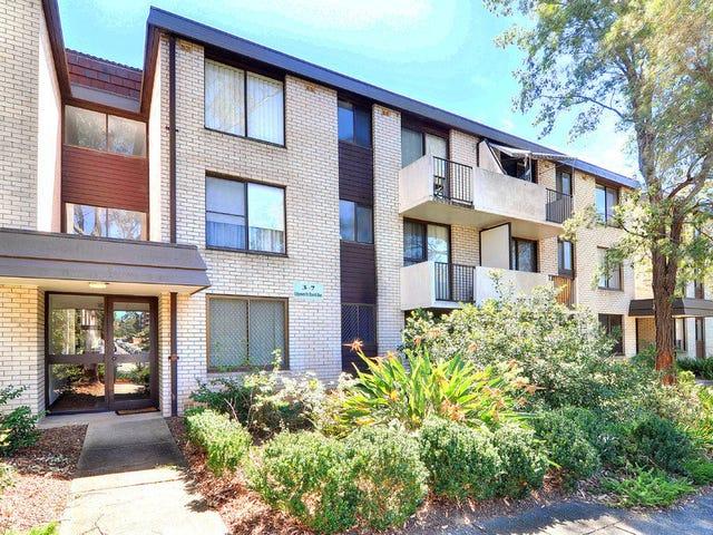 16/3-7 Edgeworth David Avenue, Hornsby, NSW 2077