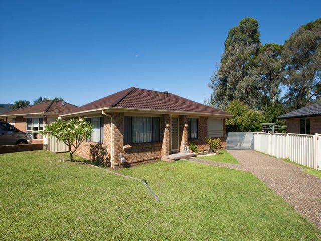 27 Horsley Drive, Horsley, NSW 2530