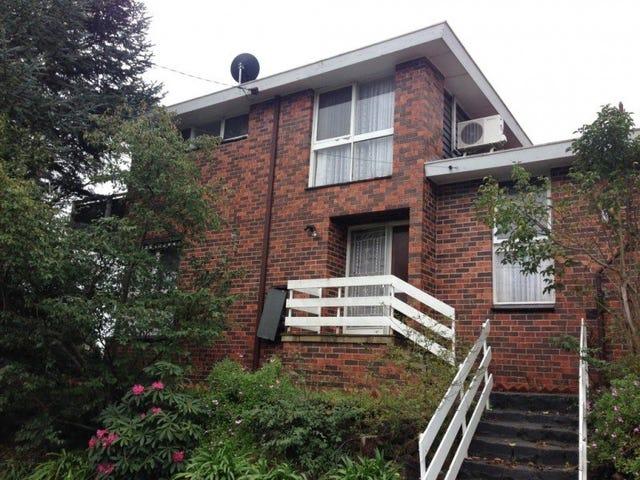 14 Hillcrest Road, Frankston, Vic 3199