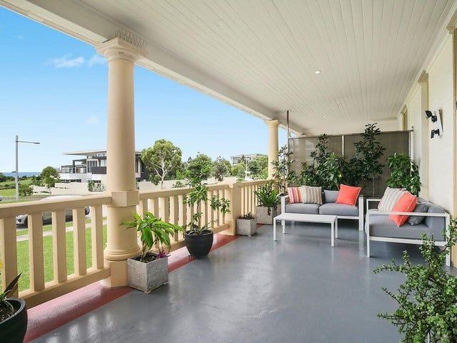 4/10 Darwin Avenue, Little Bay, NSW 2036