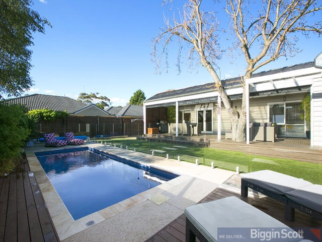 75 Northcliffe Road, Edithvale, Vic 3196