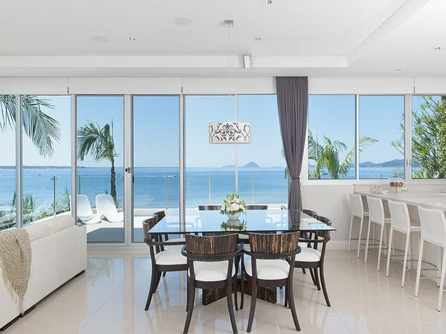 2/49 Soldiers Point Road, Soldiers Point, NSW 2317