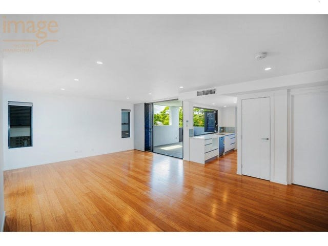 7/45  Clarence Road, Indooroopilly, Qld 4068