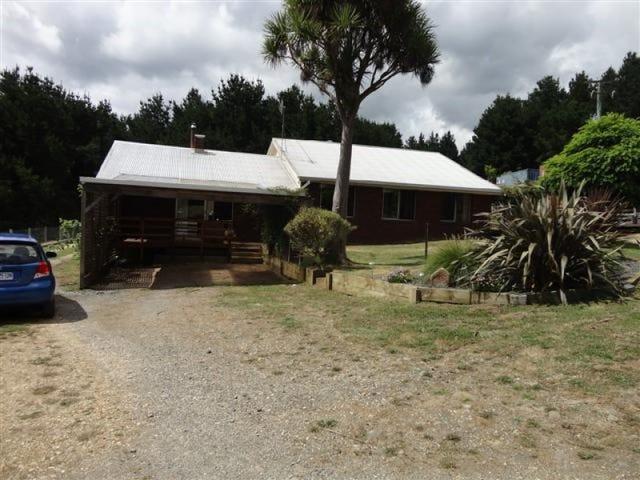49 Sweetmans Road, Yolla, Tas 7325