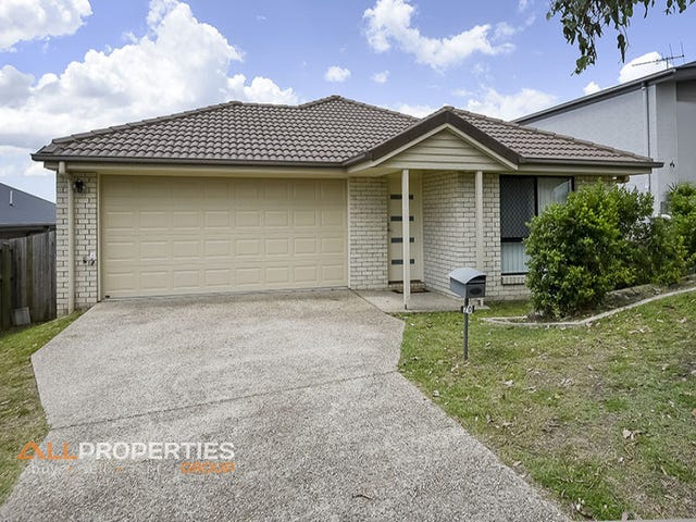 70 Outlook Dr, Waterford, Qld 4133
