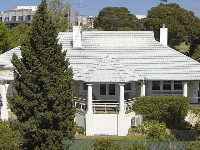 44 Oxford Terrace, Port Lincoln, SA 5606