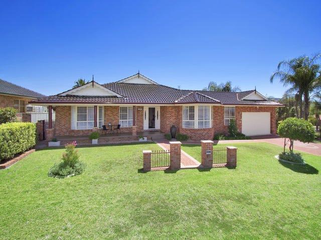 42 Allawah Street, Tamworth, NSW 2340