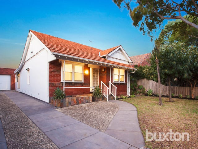 107 Brewer Road, Bentleigh, Vic 3204