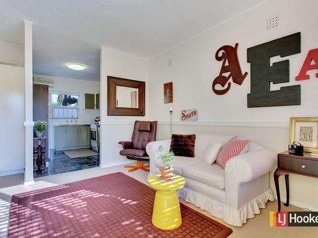 Cygnet Lodge 4/2 Davis Street, Norwood, SA 5067