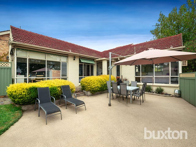 36-38 Ferntree Gully Road, Oakleigh East, Vic 3166