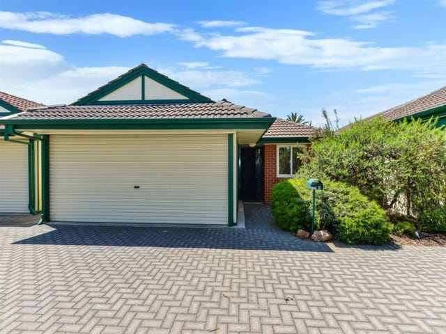 4 62-64 Tapleys Hill Road, Glenelg North, SA 5045