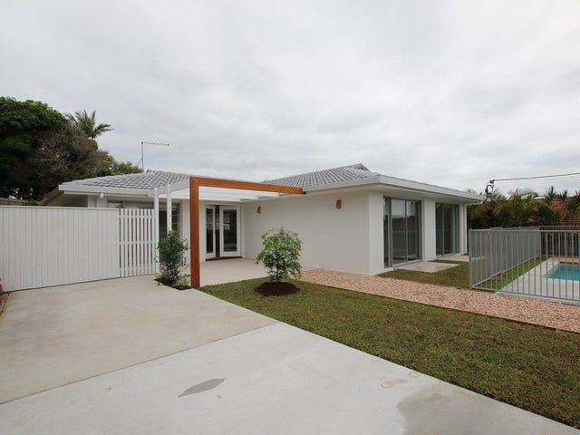 8 Ruskin Street, Byron Bay, NSW 2481