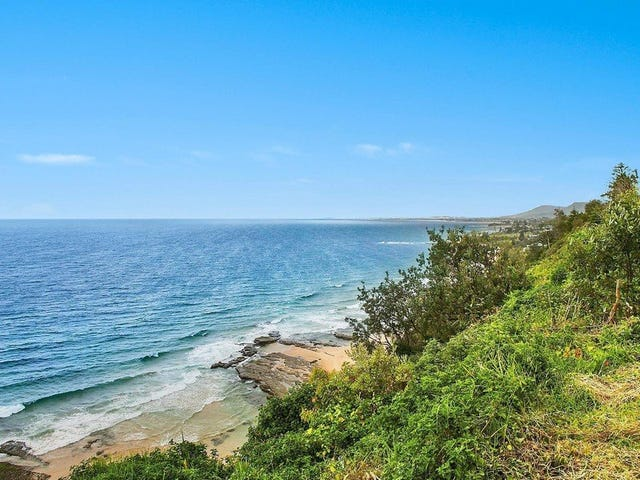 397 Lawrence Hargrave Drive, Scarborough, NSW 2515