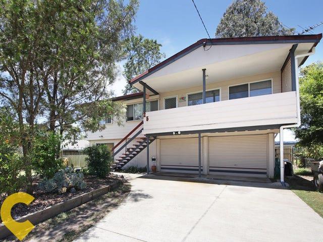 25 Glendale Street, Caboolture, Qld 4510