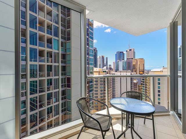 3006/70 Mary Street, Brisbane City, Qld 4000