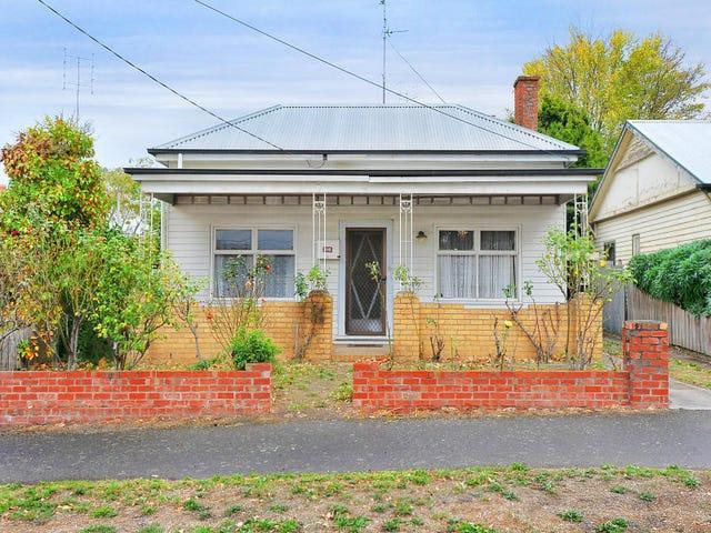 316 Skipton Street, Ballarat, Vic 3350