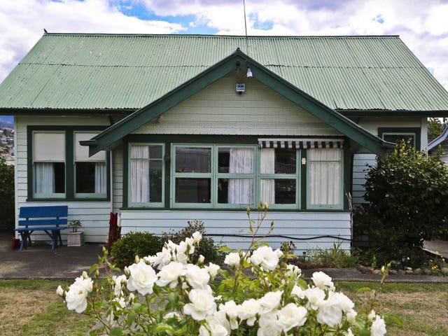 14 Reid Street, Moonah, Tas 7009