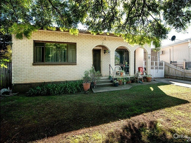 509 Marion Street, Georges Hall, NSW 2198