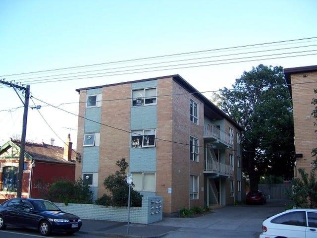 7/300 Ferrars Street, South Melbourne, Vic 3205