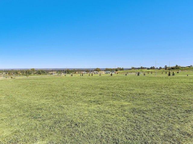 Lot 287 Lawler Drive, Oran Park, NSW 2570