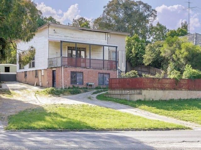 101 Doodts Road, Ballarat North, Vic 3350