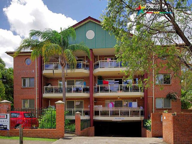 30/4-6 DELLWOOD Street, Bankstown, NSW 2200
