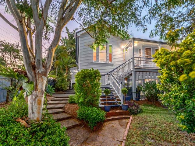 31 Stanley Terrace, East Brisbane, Qld 4169