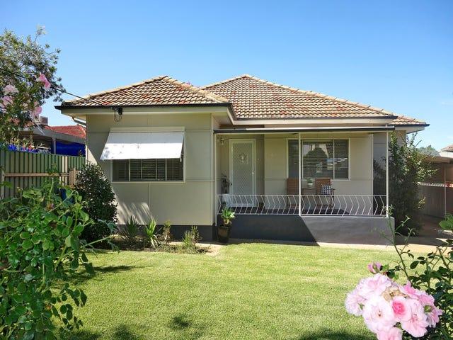 6 Beltana Avenue, Wagga Wagga, NSW 2650