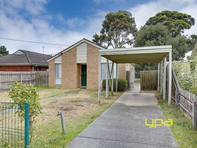 9 Cooper Street, Broadmeadows, Vic 3047