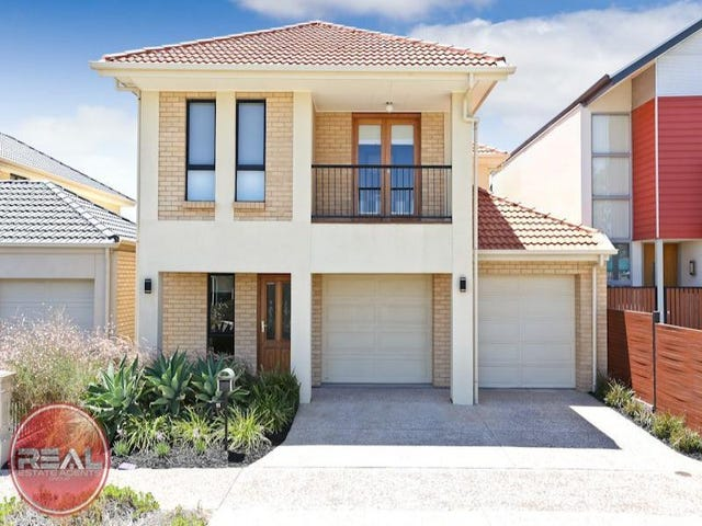 11 Everard Court, Mawson Lakes, SA 5095