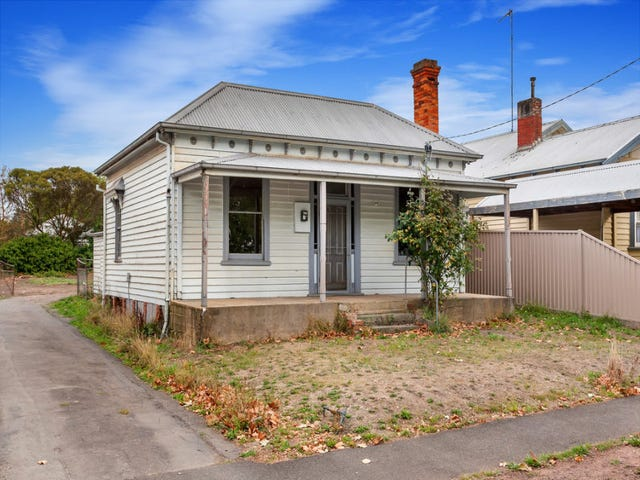 308 Errard Street South, Ballarat, Vic 3350