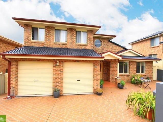 7 Yarle Pl, Flinders, NSW 2529