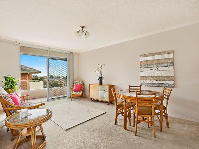 3/52 Cassia Street, Dee Why, NSW 2099