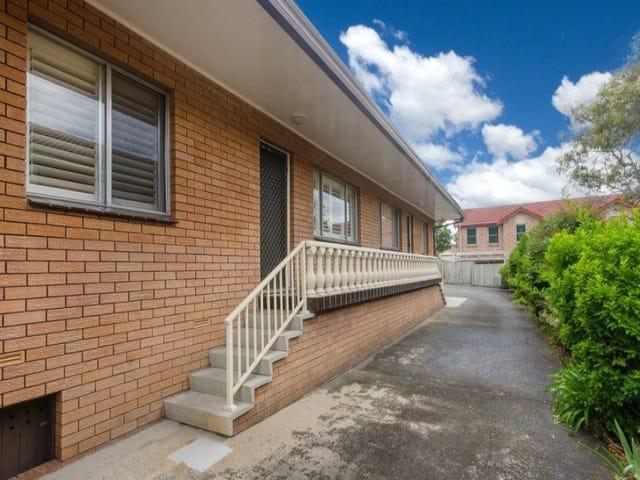 2/15 Alban Street, Corrimal, NSW 2518
