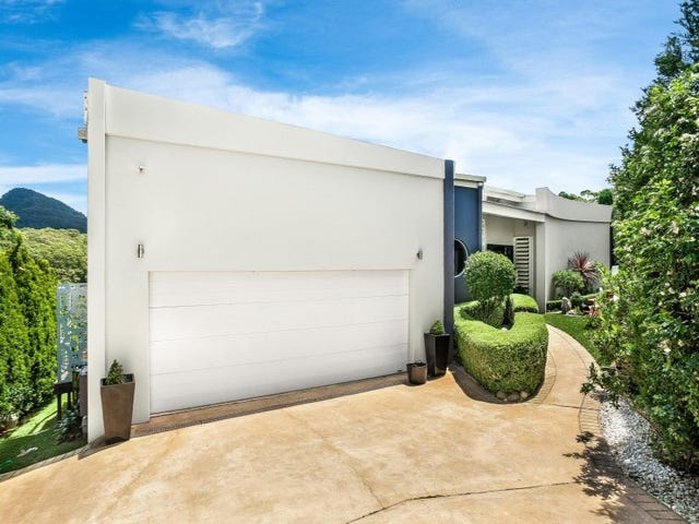77a O'Briens Road, Figtree, NSW 2525