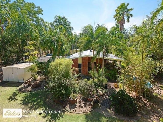 170 Dichondra Road, Howard Springs, NT 0835