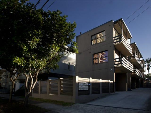 1/15 Bonner Avenue, Manly, NSW 2095