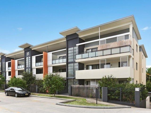 35/56 Briens Road, Northmead, NSW 2152
