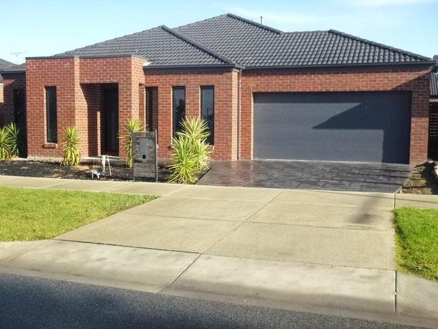 22 Georgetown Way, Officer, Vic 3809
