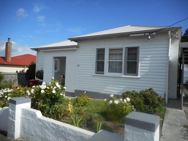 19 Watchorn, South Launceston, Tas 7249